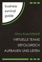 Blog Virtuelle Teams
